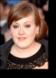 Photo de Adele