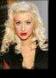 Photo de Christina Aguilera