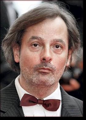 Photo Christophe Alévêque