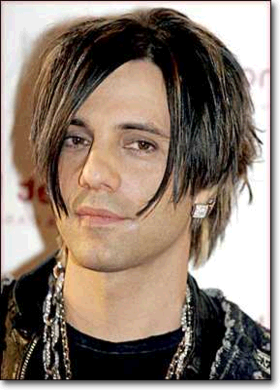 Photo Criss Angel