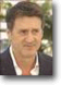 Photo de Daniel Auteuil