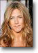 Photo de Jennifer Aniston
