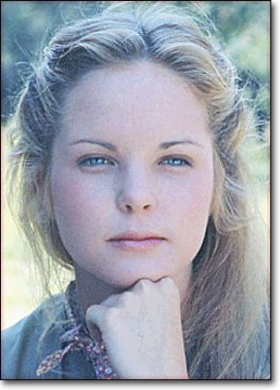 Photo Melissa Sue Anderson