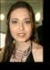 Mira Awad