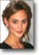 Photo de Nora Arnezeder