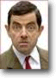 Photo de Rowan Atkinson