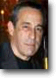 Photo de Thierry Ardisson