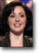 Photo de Tina Arena
