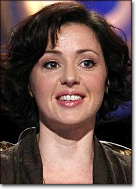 Photo Tina Arena