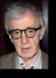 Photo de Woody Allen
