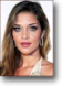 Photo de Ana Beatriz Barros
