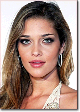 Photo Ana Beatriz Barros