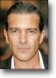 Photo de Antonio Banderas