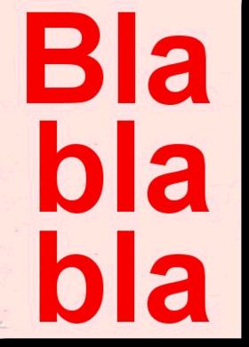 Photo Bla Bla Bla