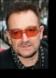 Photo de Bono
