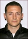 Photo de Chester Bennington