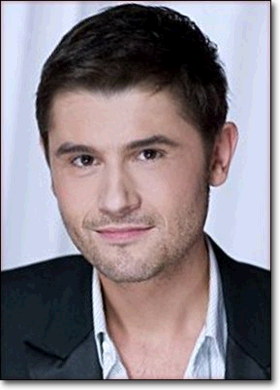 Photo Christophe Beaugrand