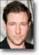 Photo de Edward Burns
