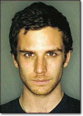 Photo Guy Berryman