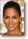 Photo de Halle Berry