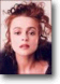 Photo de Helena Bonham Carter