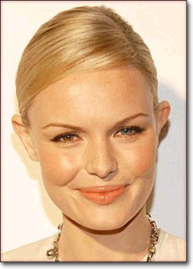 Photo Kate Bosworth