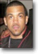 Photo de Lloyd Banks