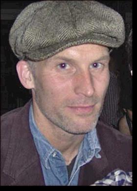 Photo Matthew Barney