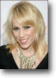 Photo de Natasha Bedingfield
