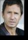 Patrick Blondeau
