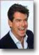 Photo de Pierce Brosnan