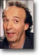 Photo de Roberto Benigni
