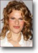 Photo de Sandra Bernhard