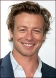 Photo de Simon Baker