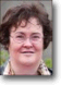 Photo de Susan Boyle