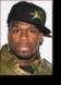 Photo de 50 Cent