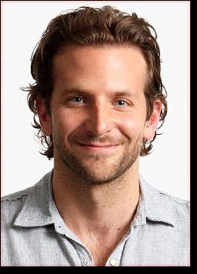 Photo Bradley Cooper