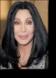 Photo de Cher
