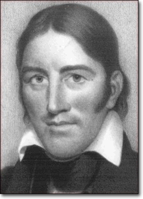 Photo Davy Crockett