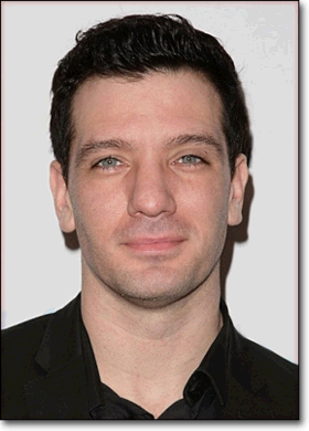 Photo Jc Chasez