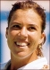 Photo de Jennifer Capriati