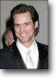 Photo de Jim Carrey