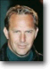 Photo de Kevin Costner