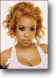 Photo de Keyshia Cole