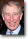 Photo de Prince Charles
