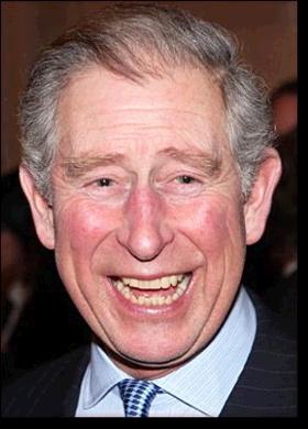 Photo Prince Charles
