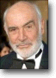 Photo de Sean Connery