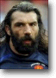 Photo de Sébastien Chabal