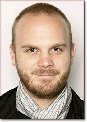 Photo Will Champion
