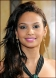 Photo de Alesha Dixon